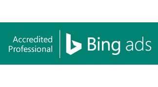 bing-acc
